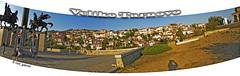 Veliko Tarnovo (cod_gabriel) Tags: panorama bulgaria bulgarie velikotarnovo bulgarien velikoturnovo bulharsko bulgaristan   bulgria velikotrnovo      velikotrnovo   welikotarnowo trnova       velikotrnovo