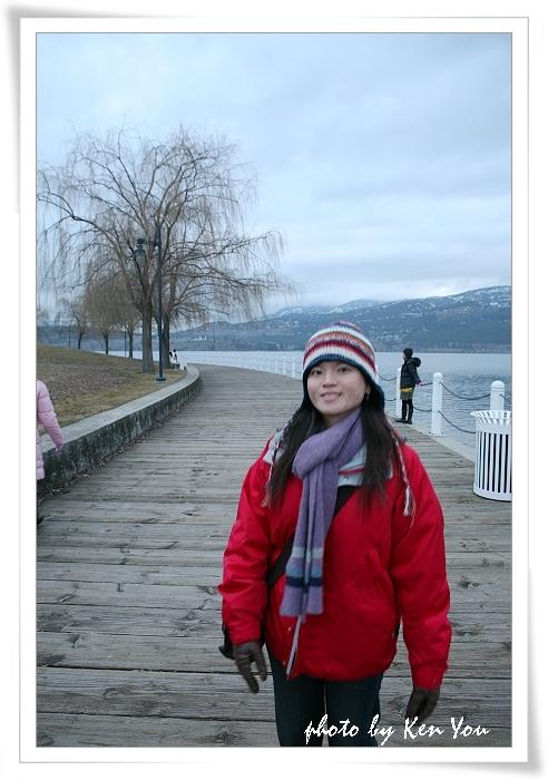 o1781094242_加拿大blog_359.jp