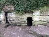 St. Robert's Cave - Knaresborough (Nigel_Brown) Tags: uk greatbritain england st lumix unitedkingdom yorkshire panasonic gb cave roberts knaresborough stockphoto robertst 2013 nigelbrown dmctz8 tz8