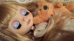 Good night flickr friends!!