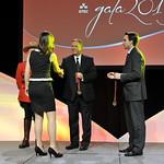 GTEC 2013 Distinction Awards thumbnail