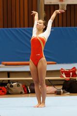 2013-VA-Champs-VD-agrs-filles_070 (Diabolik63) Tags: va gym filles gymnastique 2013 agrs veveyancienne championnatvd