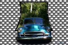 Fleetline out off (6) (Mr Cougar) Tags: chevrolet 1949 fleetline