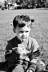 worry over the juice box (hey there annie) Tags: boy blackandwhite usa chicago cute boys kids portraits children illinois kid nikon toddler child sweet candid young saturday best littlekids littleman worry kiddo nephews preschool frown toddlers capture littleboy littlekid littleguy blackandwhitephotography 2yearold concern kiddos illnois chicagoil concentrating cutekids preschoolers preschooler candidphotography childphotography littleboys 3yearold 2yearolds bestphotos nikonusers citykids jewishkids d3200 60640 childportraits candidphotos jewishboy southloopkids