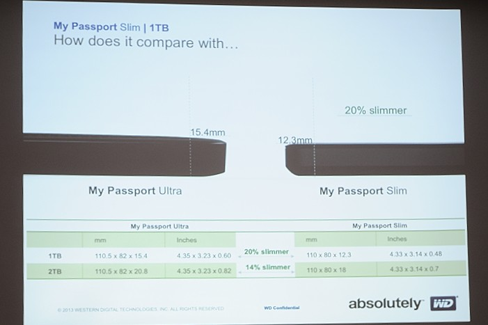 wd-my-book-4tb-my-passport-slim