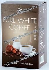 Scientific_Tradition_Beverages_0007 (jg67a) Tags: white green coffee milk singapore tea royal cocoa pure brew midori lingzhi chocky xpresso janniechan anndylian