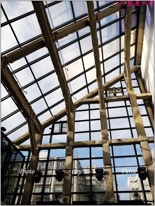 台北Roof M cafe (14).JPG