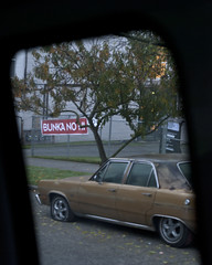 Michael_Shannon_Spaces_Places_Bunka Car