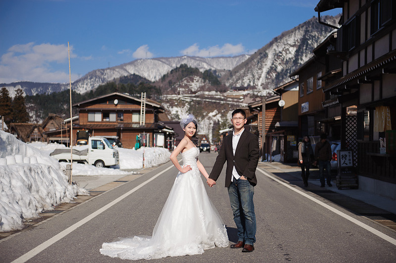 海外婚紗,海外婚禮,日本婚紗,合掌村,海外自助婚紗,合掌村婚紗,婚攝小寶,日本海外婚紗,1017282951