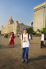 india2013_2687