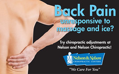 """Back Pain 2 - OnlyNDoor • <a style=""""font-size:0.8em;"""" href=""""http://www.flickr.com/photos/99844695@N05/11197746793/"""" target=""""_blank"""">View on Flickr</a>"""