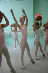 IMG_9806 (nda_photographer) Tags: boy ballet girl dance concert babies contemporary character jazz newcastledanceacademy