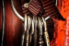 keys (max_thinks_sees) Tags: keys