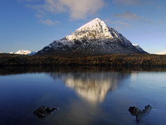 SPARKLER (explore) (kenny barker) Tags: scotland day explore glencoe scottishlandscape beauchailleetivemor panasoniclumixgf1 kennybarker pwpartlycloudy