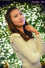 Lucchia San ( Nikon Baby) Tags: xmas portrait cold weather season lens thailand japanese student san university king heart bangkok 85mm used made thai modelling chrismas madeinjapan japanmade f14g nikonbaby bokehs nikond800 lucchia pickadaily