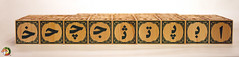 Dr. Bashi Persian alphabet wood blocks (Dr. Bashi Multilingual Toys) Tags: persian wooden education arabic heirloom language recycle multicultural woodentoys sustainable bilingual multilingual madeinusa ecofriendly reuse reduce nontoxic earthfriendly farsi environmentallyfriendly socialenterprise multiculturalism usmade reducereuserecycle ethical woodblocks multilingualism topquality smallbusiness mompreneur bilingualism educationaltoys persianart childfriendly alphabetblocks classictoy 3rs educationaltoy sociallyresponsible luxurytoys woodenalphabetblocks heirloomquality nontoxictoys sustainablewood womenownedbusinesses localforests persianartist womenownedbusiness heirloomtoys minorityownedbusiness arabicspeakers ethicallymade persianspeakers ethicalbusiness sustainableforests minorityownedbusinesses tactiletoys golbargbashi kouroshbeigpour golbargbashiphotography  momowned worldclasstoy drbashi americansustainablewood