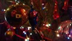 WP_20131224_19_09_36_Pro__highres (Detkodave) Tags: christmas mobile zeiss photography nokia hungary 1020 wp8 windowsphone lumia 41mp pureview wpphoto wearejuxt lumia1020 nokialumia1020