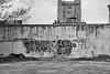ROSKOE x HOLLIS (damonabnormal) Tags: street city urban philadelphia graffiti december fuji tag tags tagged pa philly graff aerosol tsu phl hollis urbanphotography urbanite f17 23mm 2013 the215 roskoe philadelphiagraffiti phillygraff slrmagic fujixpro1