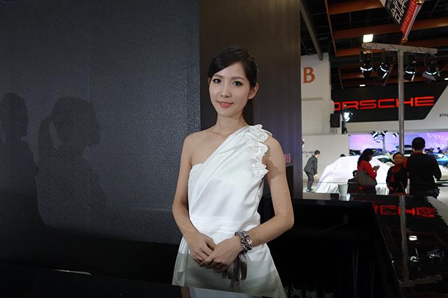 2014台北車展SG篇-065