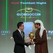Globe Soccer Awards 259