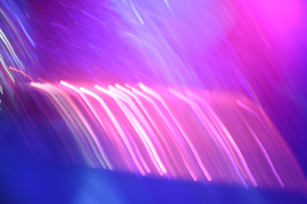The World's Best Photos of blue and powerpoint - Flickr ...  Abstract Worship Backgrounds Blue