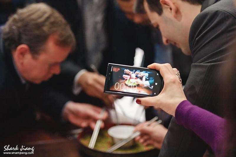 婚攝,晶華,豪園,婚攝鯊魚,婚禮紀錄,婚禮攝影, 2013.11.16-blog-0016