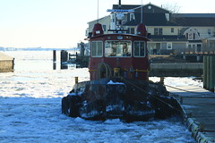 untitled-100-2 (JHosking) Tags: tugboat highlandsnj pelicanstate