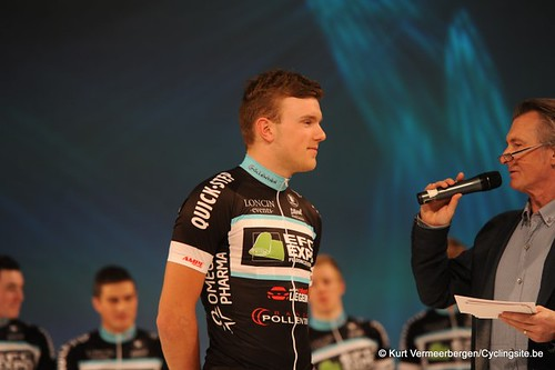 EFC-Omega Pharma-QuickStep Cycling Team   (126) (Small)