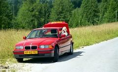 1997021 (72grande) Tags: 1997 bmw 316i coupé e36