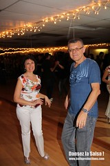 "Salsa-Danses-latines-Laval-59 <a style=""margin-left:10px; font-size:0.8em;"" href=""http://www.flickr.com/photos/36621999@N03/12210994246/"" target=""_blank"">@flickr</a>"