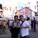 "Penang CNY Cultural & Heritage Celebration 檳城街頭文化廟會 • <a style=""font-size:0.8em;"" href=""http://www.flickr.com/photos/26105268@N00/12282168355/"" target=""_blank"">View on Flickr</a>"