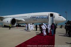 DSC07248.jpg (www.iCandy.pw) Tags: airport international customer launch airways hamad doha qatar hia a350