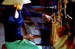 weaver woman1