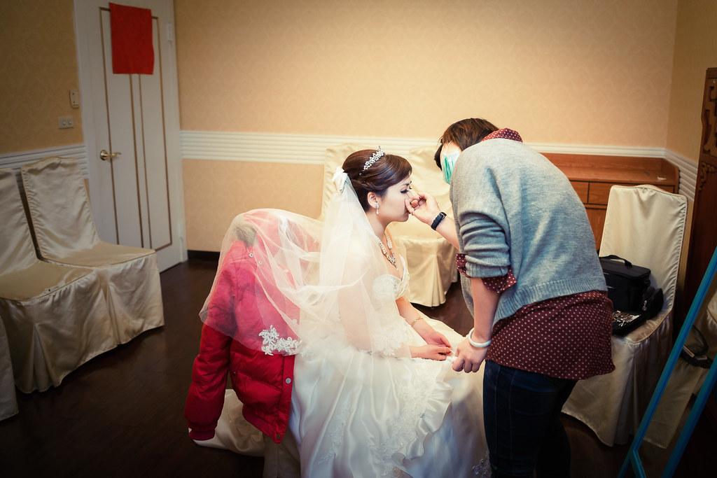 俊添&瀅如Wedding-072