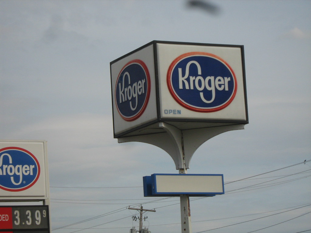 Kroger Belpre Ohio >> The World S Best Photos Of Belpre And Oh Flickr Hive Mind