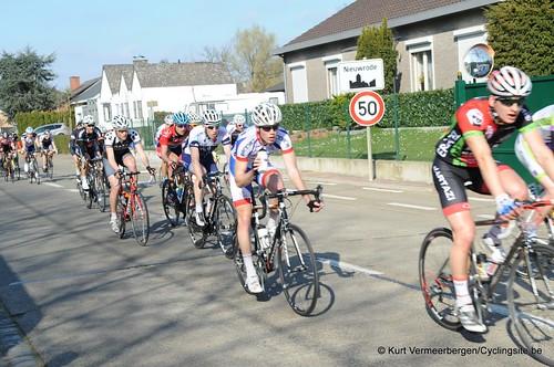 Nieuwrode (344)