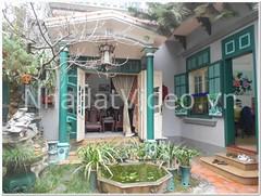 Mua bán nhà  Hoàng Mai, Số 30 ngõ 448 phố Vĩnh Hưng, Chính chủ, Giá 5.5 Tỷ, Anh Khánh, ĐT 0904887790