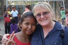 "Diana at Kids Club Battambang <a style=""margin-left:10px; font-size:0.8em;"" href=""http://www.flickr.com/photos/46768627@N07/13295845084/"" target=""_blank"">@flickr</a>"