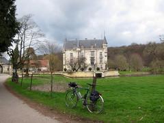 Maastricht03-12
