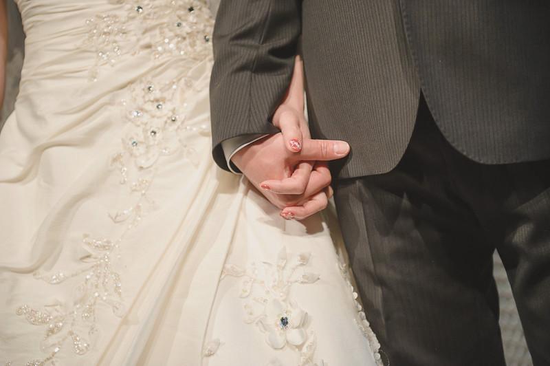 13426821455_d2a557c9f8_b- 婚攝小寶,婚攝,婚禮攝影, 婚禮紀錄,寶寶寫真, 孕婦寫真,海外婚紗婚禮攝影, 自助婚紗, 婚紗攝影, 婚攝推薦, 婚紗攝影推薦, 孕婦寫真, 孕婦寫真推薦, 台北孕婦寫真, 宜蘭孕婦寫真, 台中孕婦寫真, 高雄孕婦寫真,台北自助婚紗, 宜蘭自助婚紗, 台中自助婚紗, 高雄自助, 海外自助婚紗, 台北婚攝, 孕婦寫真, 孕婦照, 台中婚禮紀錄, 婚攝小寶,婚攝,婚禮攝影, 婚禮紀錄,寶寶寫真, 孕婦寫真,海外婚紗婚禮攝影, 自助婚紗, 婚紗攝影, 婚攝推薦, 婚紗攝影推薦, 孕婦寫真, 孕婦寫真推薦, 台北孕婦寫真, 宜蘭孕婦寫真, 台中孕婦寫真, 高雄孕婦寫真,台北自助婚紗, 宜蘭自助婚紗, 台中自助婚紗, 高雄自助, 海外自助婚紗, 台北婚攝, 孕婦寫真, 孕婦照, 台中婚禮紀錄, 婚攝小寶,婚攝,婚禮攝影, 婚禮紀錄,寶寶寫真, 孕婦寫真,海外婚紗婚禮攝影, 自助婚紗, 婚紗攝影, 婚攝推薦, 婚紗攝影推薦, 孕婦寫真, 孕婦寫真推薦, 台北孕婦寫真, 宜蘭孕婦寫真, 台中孕婦寫真, 高雄孕婦寫真,台北自助婚紗, 宜蘭自助婚紗, 台中自助婚紗, 高雄自助, 海外自助婚紗, 台北婚攝, 孕婦寫真, 孕婦照, 台中婚禮紀錄,, 海外婚禮攝影, 海島婚禮, 峇里島婚攝, 寒舍艾美婚攝, 東方文華婚攝, 君悅酒店婚攝, 萬豪酒店婚攝, 君品酒店婚攝, 翡麗詩莊園婚攝, 翰品婚攝, 顏氏牧場婚攝, 晶華酒店婚攝, 林酒店婚攝, 君品婚攝, 君悅婚攝, 翡麗詩婚禮攝影, 翡麗詩婚禮攝影, 文華東方婚攝