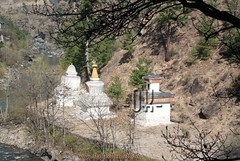 2014-03-27-Thimpu-Paro-08