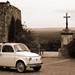 "Mariage en Fiat 500 • <a style=""font-size:0.8em;"" href=""https://www.flickr.com/photos/78526007@N08/13739732575/"" target=""_blank"">View on Flickr</a>"