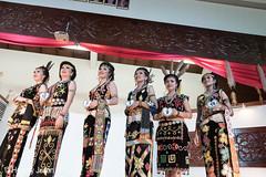 _NRY5319 (kalumbiyanarts colors) Tags: sabah cultural dayak murut murutdance kalimaran2104 murutcostume sabahnative