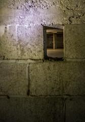 Peep Show (darkday.) Tags: urban danger dark underground dangerous decay extreme entrance deep australia brisbane drain explore dirt urbanexploration enjoy qld queensland exploration stormdrain ue stormwater urbex easyentry
