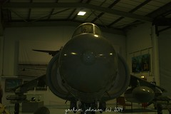 Fleet Air Arm Museum (EXPLORED) (gmj49) Tags: museum plane arm sony air fleet gmj a350