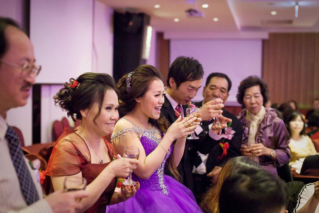 柏瑋&淑燕Wedding-184
