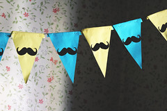 (thesickestladyy) Tags: new photography design room photographs stuff mustache sets bandaritas
