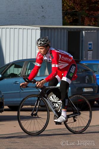 TT Ster van Zuid Limburg 074