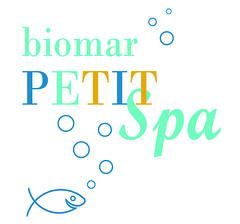 Biomar Spa Sa Coma