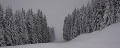 Maiskogel Kaprun (Tom Poole UK) Tags: ski austria skiing kaprun maiskogel